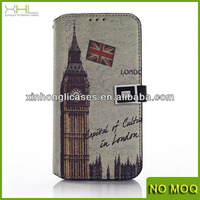 Wholesale mobile phone case for samsung galaxy s5, phone case for samsung