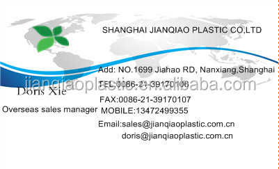Impact modifier & Toughener for PC,PBT,PET & modifier& PBT modifier &PC,PBT,PET additives &plastic additives