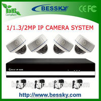 TOP Sale 4CH IP camera NVR Kit,used digital camera nikon d800,ip camera 1080p,nvr poe