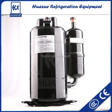 Rotary Compressor for Air Conditioner2v36(inverter rotary compressor,compressor for air-conditiong,refrigeration compressor)