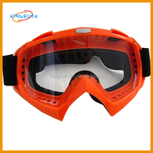 China hotselling prescription motorcycle goggles