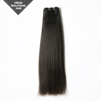 2014 Star Products Alibaba Golden Supplier Human Hair Extensions Light Yaki Afro Hair
