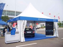 folding gazebo pop up exhibition tents display