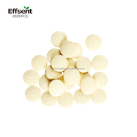 Body Building Bovine Colostrum Powder Milk Tablet OEM Nutrition Supplement