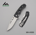 Multi purpose pocket knife