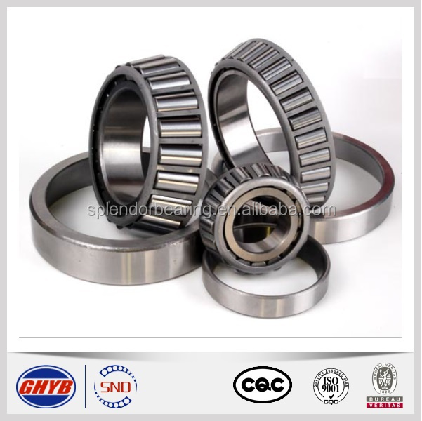 low price 32912 Used toyota pickup car & jcb parts taper roller china bearing