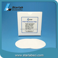 New design microporous membrane with great price