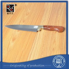 High Quality Japan Chef Knife