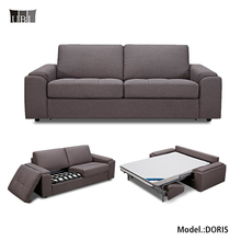 Hot sale French style modern multi function sleeper sofa bed MY090