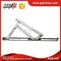 top hung window friction stay,casement window,friction stay(KDS-A07)