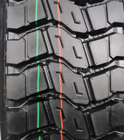 truck tyre 750R16 750-16 with tube looking for agent in world market