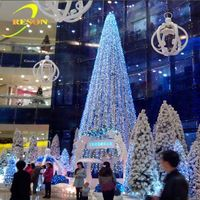 unique christmas lights solar powered christmas lights decorative led light tree