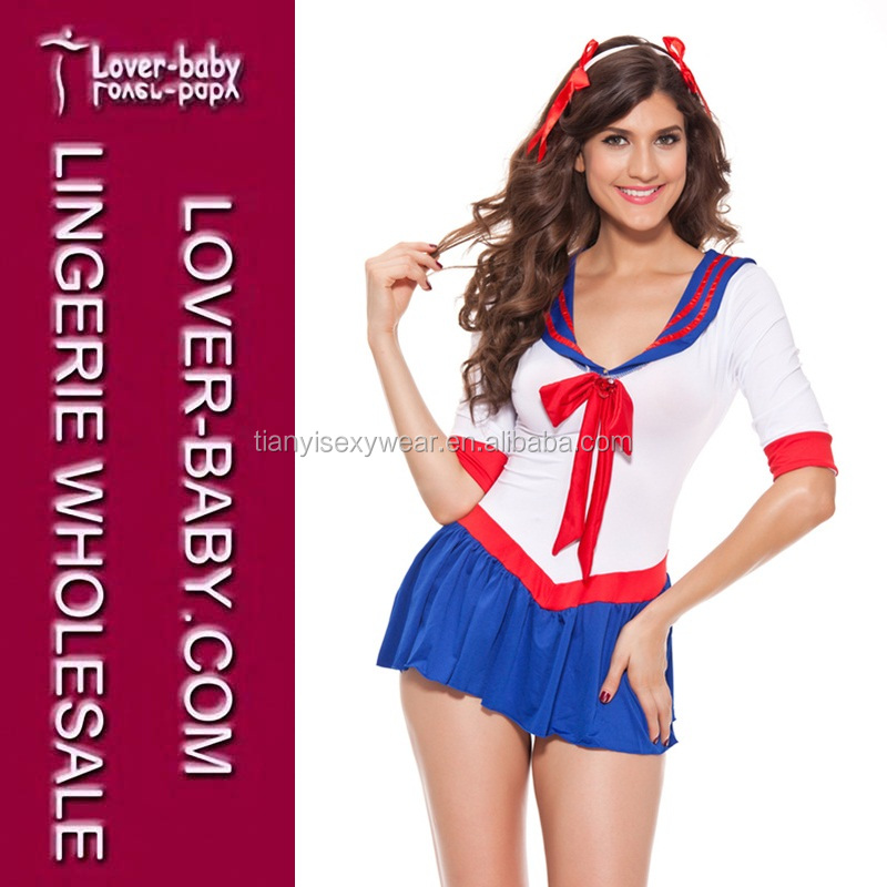 Film and Television Roles Sailor Moon Japanese Femme Anime Apparel Anime Costumes Fancy Dress Costume for Adults