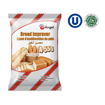 Angel Bread Improver A-555