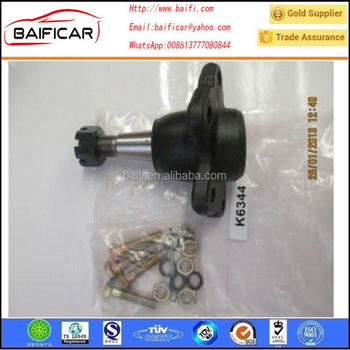 micro ball joint for GM CHEVROLET K6344,K6454