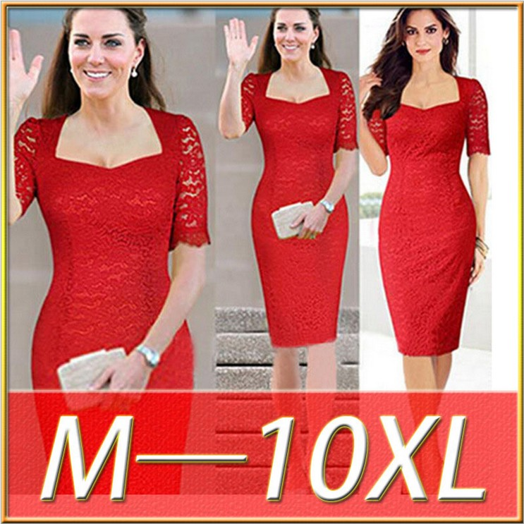 Red Lace Dresses For Women Pictures Formal Dresses Women Fat Women
