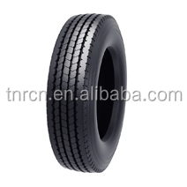china truck tyre 215/75R17.5 & 235/75R17.5 double hapiness DR902