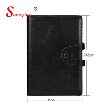 Different Size B6 Chipboard Dry Empty Exercise Notebook