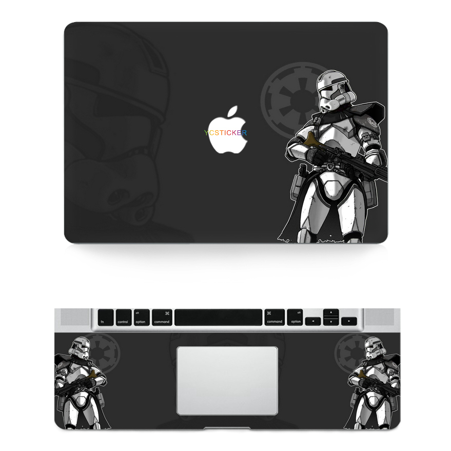 developments 2016 to business cute laptop accessories laptop skins wholesale price for macbook decal stickers made in china