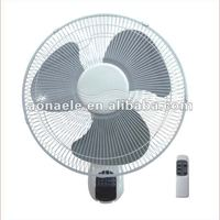 16 18 Electric Wall Mounted Fans