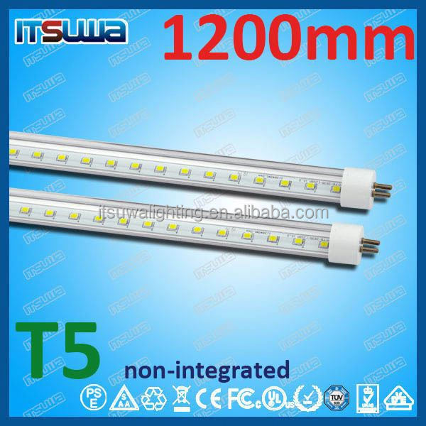 T5 Linear LED tube 48 in, energy star A plus, IC Driver