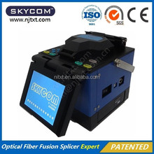 Skycom T-107H China Companies Email Address