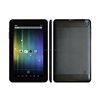 via8880 dual core android 9 inch Tablet pc with WIFI 0.3M/2.0M camera 1G ROM 8GB 4000mAh battery