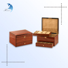Chinese Manufacturer wooden toy box With Best Quality And Low Price