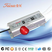 100W Constant Voltage 12V Waterproof LED Power Driver VA-12100D070