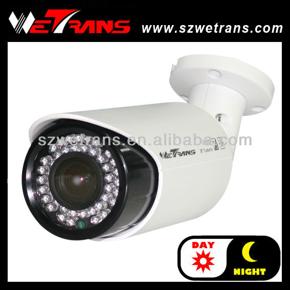 WETRANS TR-SR730DSH Digital Video Cam