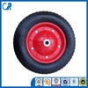 Qingdao China supplier wholesales 300/8 soft rubber tyres