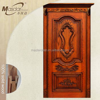 South indian front safety wood door designs buy south for South indian main door designs