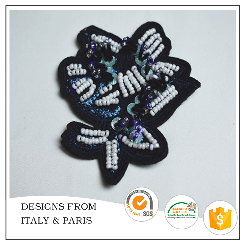 China Embroidery Supply Wholesale Alibaba