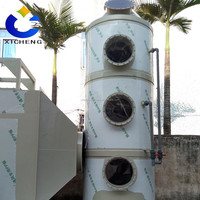 Wholesale price insulation for gas pipes