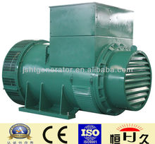 China Factory CE & ISO 1500/1800rpm Brushless Electric Power Generator 1130KVA (HJI 904KW)