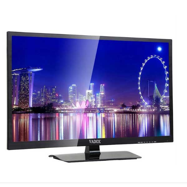 32 40 42 inch no brand skd 3d led tv with lowest price