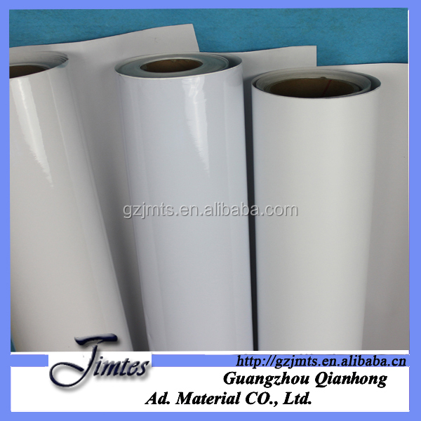 hot sale photo paper cold lamination film