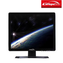 hot selling 19 inch grade A panel small size pc lcd monitor