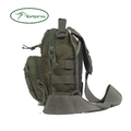men assault backpack military shoulder bag