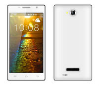 China cheapest factory 5 inch QHD 960*540 Pixels MT6572 Dual-core Android 4.2 4G ROM smartphone