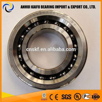 BSB075110T angular contact ball bearing BSB075110 T