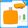Most Popular Novel Mini Mobile Phone SOS Charger One Time Use