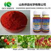 Plant Growth Regulator Compound Sodium Nitrophenolate 98%TC CAS No.: 67233-85-6