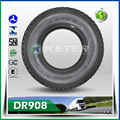 Keter DR908 1200R20 ALL POSITION Buy tires Direct From China