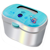 /product-detail/baby-wipe-warmer-for-home-or-car-hn03-60374893955.html