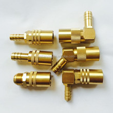 square tube connector square tube joint water hose