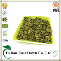 Food Manufacturing Companies Wholesale Nuts and Seeds, Wholesale Pumpkin Seeds Kernels