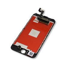 lcd <strong>screen</strong> <strong>digitizer</strong> for iphone 6s