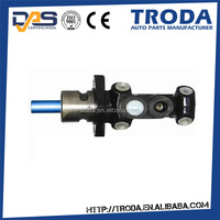 High-precision and good sealing performance Brake Master Cylinder 1H1611019B/357611019A with lower price