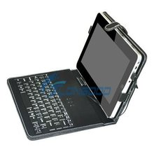 8 Tablet Case With USB Keyboard for ePad aPad iRobot Tablet